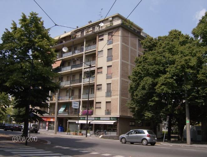 Condominio - Parma