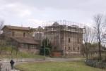 Castello di Belforte – Varese