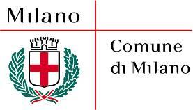 N°20 edifici scolastici cittadini in Milano