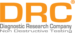 DRC - Diagnostic Research Company
